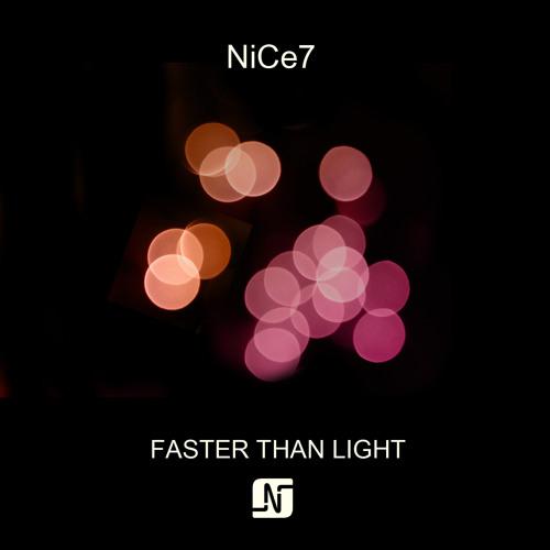 NiCe7 - Difference - NOIR MUSIC - 80kbps cut