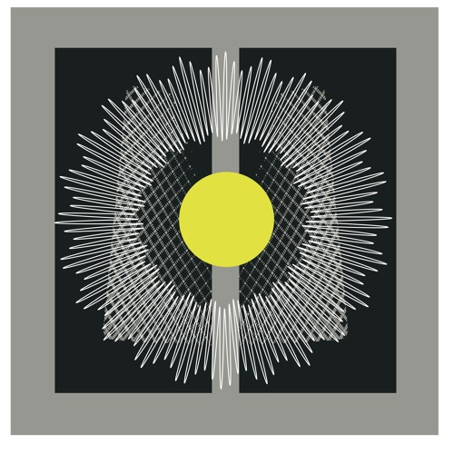 Certain Creatures - Sparkle (feat. Ike Yard) [BASH005]