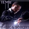 Magic & Sorcery