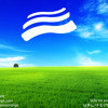 Uplifting Only 028 (with Muhib Khan Guest Mix) (August 21, 2013)