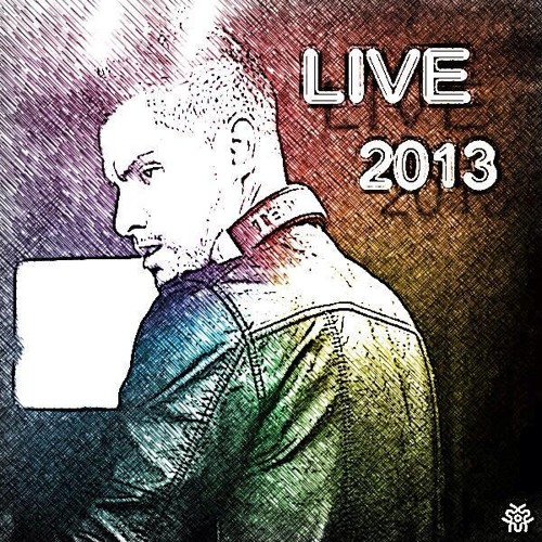 [LIVE] Gustavo Mota 2013 | FREE DOWNLOAD