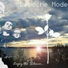 Depeche Mode - Enjoy The Silence (sebastien benett's DJF mix)