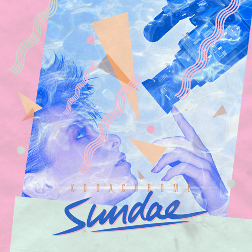 New Retro Wave, Electronic Synth Pop and Chill Wave Playlist