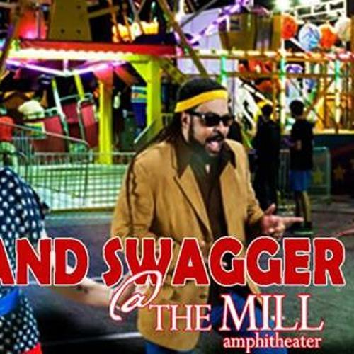 SecondHand Swagger @ The Mill, Villa Rica~ Radio Spot