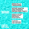 Azari & III Boiler Room Ibiza Villa Takeovers DJ Set