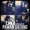 Paman Datang (Tasya Cover)
