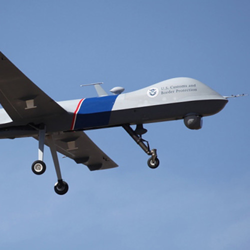 Mark Bowden on the U.S. drone program