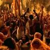 Fluke-Zion [Il-Rev Remix]