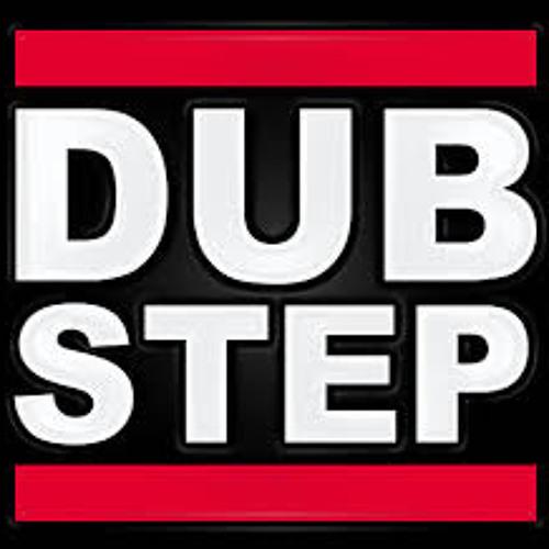 Cem Diremsiz-Dubstep Mix