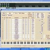 RAIB KOPLO MIDI SAMPLING