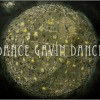 Dance Gavin Dance Uneasy Hearts Weigh The Most
