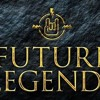 Mr. James - Future Legend (2013 Hip Hop Summer Wrap Up Mix)