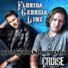 Florida Georgia Line - Cruise ((Krispy Country Remix))