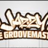 Ramaiya Vastavaiya - Jeene Laga hoon( DJ Jazzy)