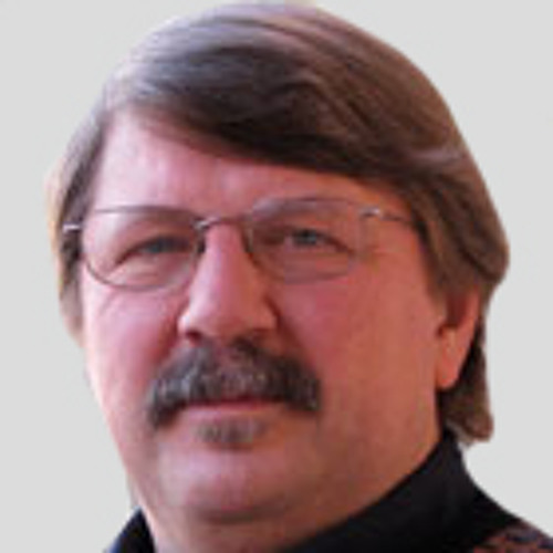 Talk Nation Radio: Tim Shorrock on Peace and Its Opponents in Korea