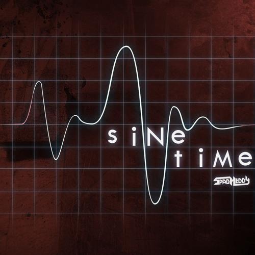 Sine Time by Spag Heddy