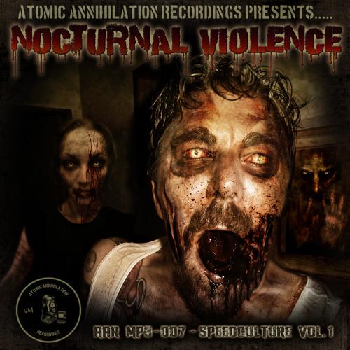 Noisekick - Fuck That Motherfucker (Paranoizer RMX)