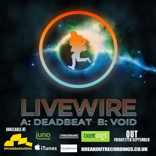 BO001 - Livewire - Deadbeat