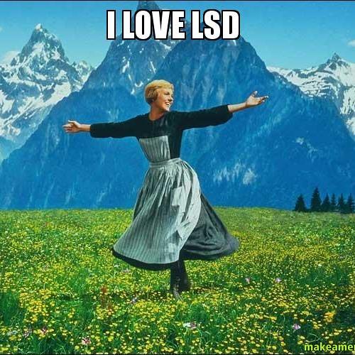 I LOVE LSD(FREE DOWNLOAD LINK IN DESCRIPTION)