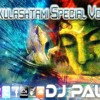 Marathi Govinda Ready Tapori Mix