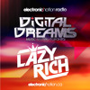 LAZY RICH @ Digital Dreams Music Festival 13