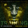Training ft. Ray Lewis' Speech (Produced by Pharrell Williams)