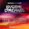 BORIS @ Digital Dreams Music Festival 13