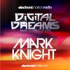MARK KNIGHT @ Digital Dreams Music Festival 13