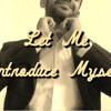 Bluezophrenia - Let Me Introduce Myself (band's first original)