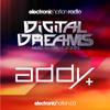ADDY @ Digital Dreams Music Festival 13