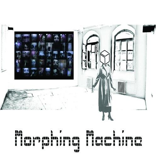 Morphing Machine