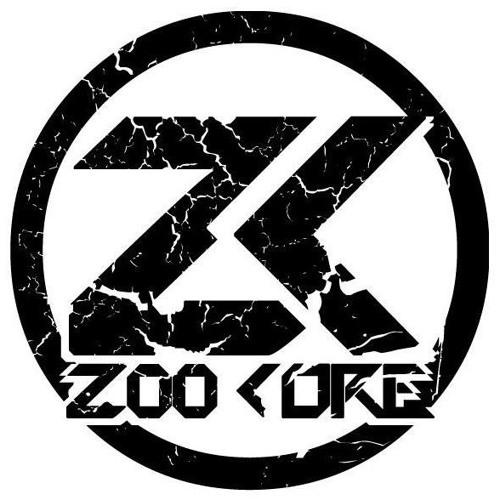 FRANKY JONES @ ZOOCORE EXTENDED 14.08.13 STEEGSKE