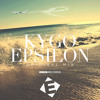 kygo-epsilon-original-mix-ensis-records-1410693091
