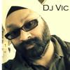Bollywood - Electro/Bollywood Mixtape (Bollywood Remix Podcast)