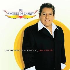 Los Angeles De Charly - Exitos Romanticos Mix Vol. 1 (DJ TONiO)