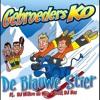 Gebroeders Ko ft. DJ Willem de Wijs & Feest DJ Bas - De blauwe stier