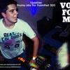 DjoleDee - Promo Mix For FoamFest 2013 :)