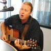 Local Spins Live with Vincent Hayes (8/21/13)