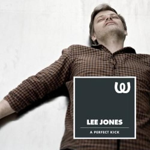 Lee Jones - A Perfect Kick (Matthias Meyer Remix)