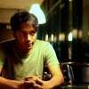 Cholo Harai by Minar,Drama: Impossible 5 (Airtel presents)
