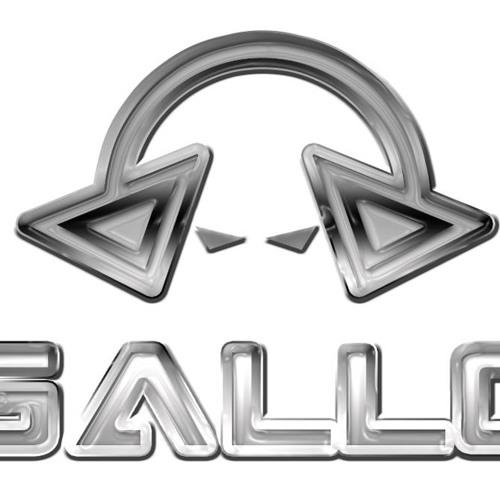 Gallo - Gettin It - Ft Dark Lion (UNRELEASED) Prouduced By Dark Lion And Gallo
