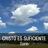 09 - Chuy Olivares - Completos en Cristo
