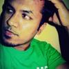 Go Go Govinda (OMG) - DJ Krish (Preview)