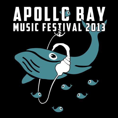 2013 Festival