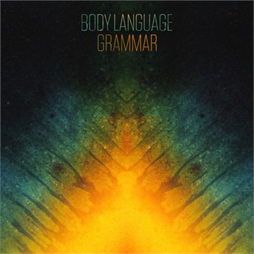 LH-012- Body Language - Grammar [Preview]