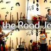 Hit The Road Jack - Ray Charles (One-Man-Band Cover - Feat. Ines Benameur) | MP3 Stereo