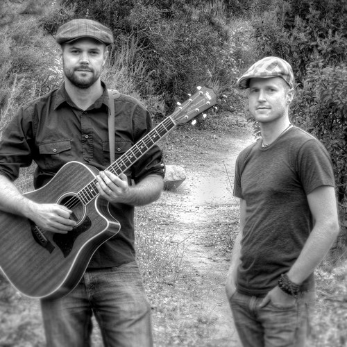 Rodello's Machine - The Civil War Song