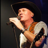 Kevin Fowler How Country Are Ya?