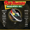 No Cocaine - -Slightly Stoopid featuring Capleton & Inner Circle - Dub Rockers Vol. 1