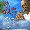 4th Annual Red Cat Jazz Festival